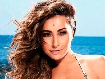 Sabrina ficou conhecida pelo público após participar do reality show Big Brother Brasil 3, da Globo - Foto: Instagram | Reprodução