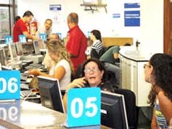 Horários segue a Portaria nº 941/2013, expedida pela Presidência do TRE-BA - Foto: Divulgação/TRE-BA