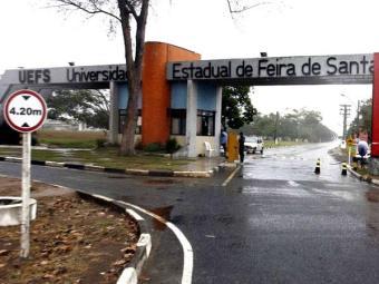 Relação com nomes dos convocados está no site da instituição - Foto: Luiz Tito/Ag. A Tarde