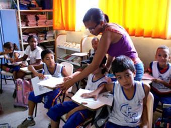 Matrícula dos alunos poderá ser feita na segunda-feira, 13 - Foto: Divulgação   Uefs