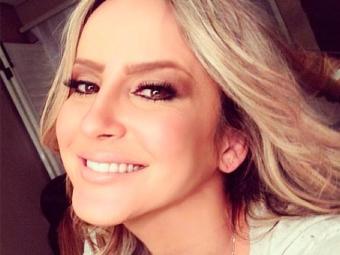 Declarações da cantora chegaram a ser gravadas por alguns fãs - Foto: Instagram   Reprodução