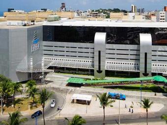 Postura adotada pelas assinantes do manifesto é considerada - Foto: Divulgação | Carmelo Arquitetos