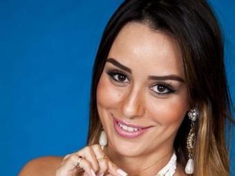 Letícia é recém-separada e disse não estar preparada para uma nova relação - Foto: Divulgação | TV Globo