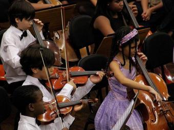 Músicos apresentarão obras de compositores brasileiros e internacionais - Foto: Tatiana Golsman | Divulgação