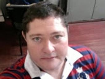 André está desaparecido desde a última sexta-feira - Foto: Divulgação/Itiruçu Online.