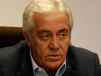 Otto Alencar diz que fica no governo até o dia 5 de abril - Foto: Joá Souza | Ag. A TARDE