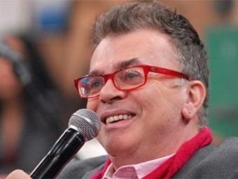Nos bastidores, dizem que Walcyr muda ou até mata os personagens dos atores queixosos - Foto: TV Globo | Divulgação