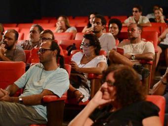 Palestras discutirão do modernismo baiano à arte latina - Foto: Divulgação | Lara Carvalho