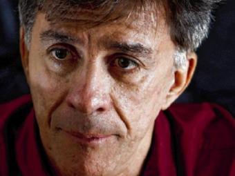 O diretor Fernando Guerreiro - Foto: Fernando Vivas | Ag. A TARDE