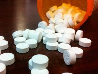 Acesso a alguns remédios ainda é difícil - Foto: Divulgação