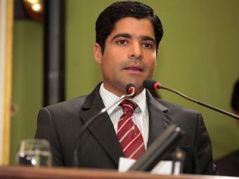 Prefeito teve gestão avaliada positivamente por 51% dos pesquisados - Foto: Edilson Lima   Ag. A TARDE