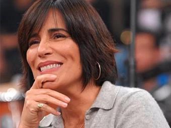 Última novela da atriz na Globo foi o remake Guerra dos Sexos - Foto: TV Globo | Divulgação