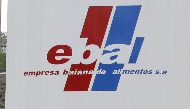 Esquema na Empresa Baiana de Alimentos desviou mais de R$ 1 milhão em cinco cidades do interior - Foto: Fernando Vivas/Ag. A Tarde