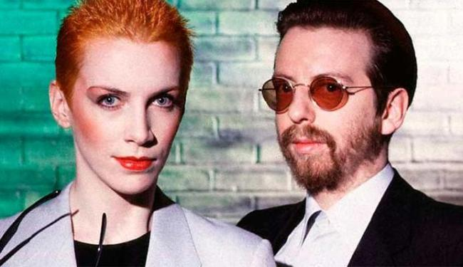 Duo britânico vai homenagear 50 anos da aparição dos Beatles no programa Ed Sullivan Show - Foto: Divulgação