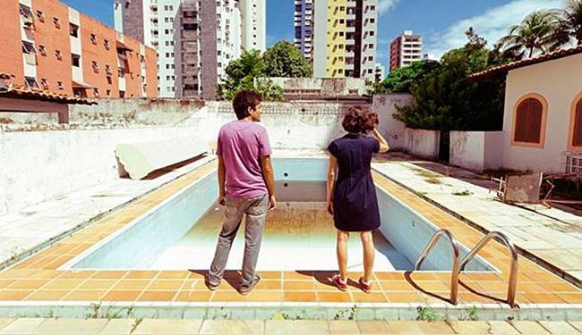 Versão inclui comentário do diretor, além de making of e cenas não utilizadas na montagem do longa - Foto: Divulgação