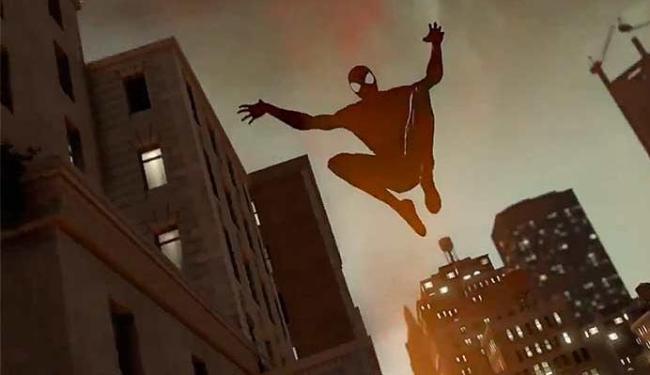 Jogador vai poder andar à vontade em Nova York - Foto: Reprodução