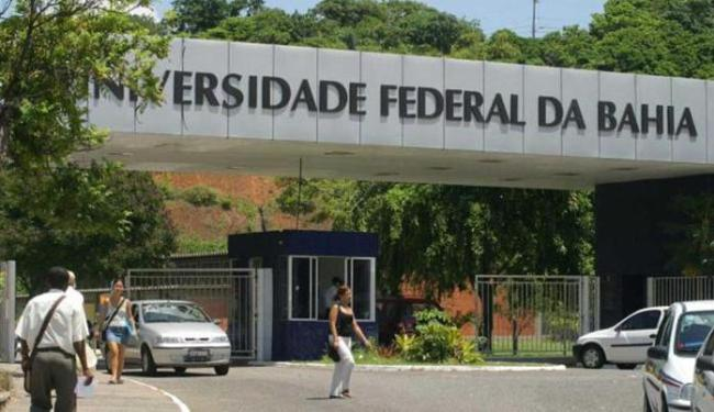 As inscrições serão abertas a partir da próxima segunda - Foto: Fernando Vivas| Ag. A TARDE