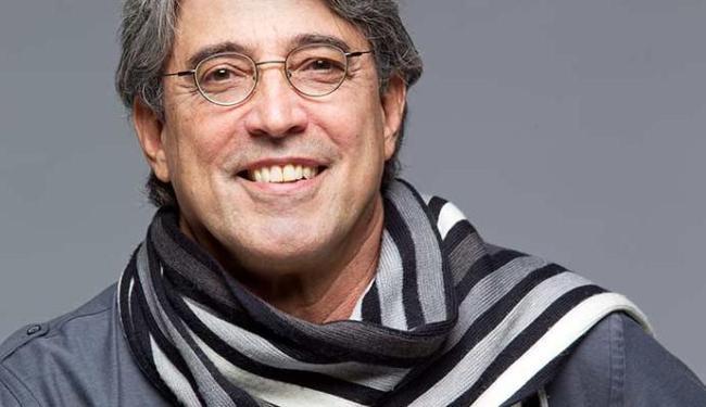Ivan Lins vai se apresentar no festival, que vai homenagear a Bossa Nova - Foto: Leo Aversa   Divulgação
