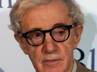 Filha adotiva de Woody Allen acusa o cineasta de abuso sexual - Foto: Charles Platiau | Agência Reuters