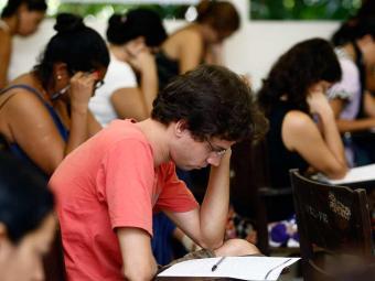Há oportunidades para todos os níveis de escolaridade - Foto: Iracema Chequer | Ag. A TARDE