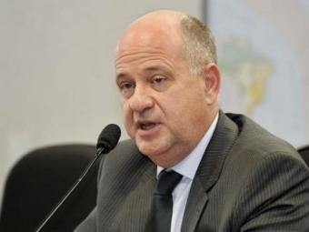 A declaração foi feita pelo secretário executivo da pasta, após blecaute em 11 estados - Foto: Jose Cruz | Agência Brasil