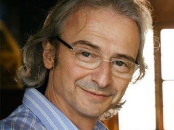 Nico Nicolaiewsky é autor da comédia musical Tangos & Tragédias - Foto: Reprodução