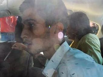 Justiça decretou prisão temporária do suspeito - Foto: Agência Brasil