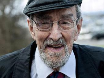 Axel ganhou o Oscar de produção estrangeira em 1988 com o filme A Festa de Babette - Foto: Divulgação