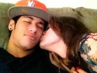O casal adorava dar demonstrações de amor nas redes sociais - Foto: Reprodução | Instagram