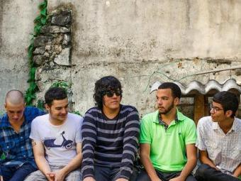 A banda Teenage Buzzé um dos grupos que irá se apresentar no evento - Foto: Reprodução | Last.FM