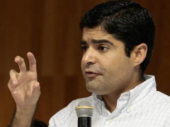 Neto propôs diálogo para evitar judicialização do IPTU na entrega de prêmio da Nota Salvador - Foto: Mila Cordeiro | Ag. A TARDE