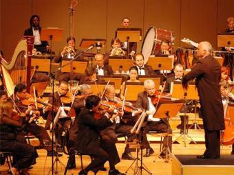 Cameratas da Orquestra Sinfônica da Bahia se apresentam gratuitamente em fevereiro - Foto: Divulgação