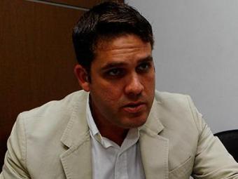 MP investiga operações que somam R$ 3,3 mi; Marcelinho nega irregularidades - Foto: Eduardo Martins | Ag. A Tarde