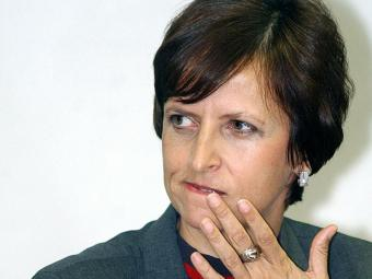Além de Kátia Rabello, outras 15 pessoas entre diretores dos bancos Rural e Original foram indiciada - Foto: Agência Brasil
