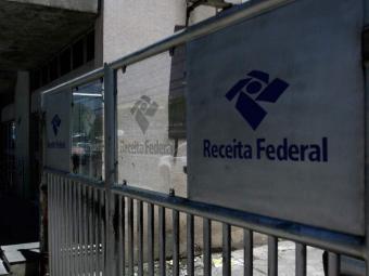 Expectativa é que Receita Federal contrate 278 analistas - Foto: Luiz Tito/Ag. A Tarde
