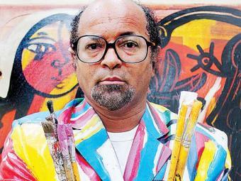 Menelaw Sete será um dos homenageados - Foto: Divulgação