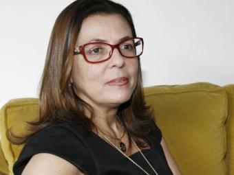 Marielza Brandão dá apoio às medidas