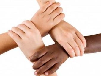 Novas formas de discriminação, conhecidas como neorracismo, estão emergindo da pesquisa científica - Foto: Divuglação