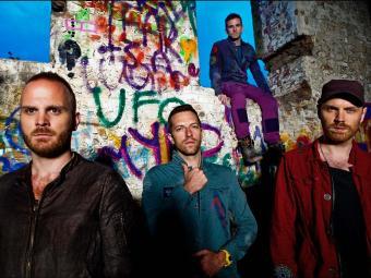 Banda não lança música inédita desde o álbum