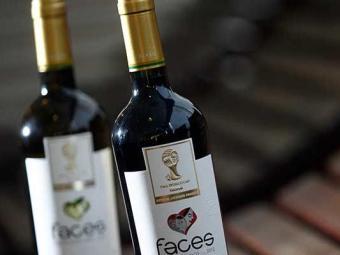 Curso introdutório em vinhos custa R$ 800 - Foto: Raul Spinassé   Ag. A TARDE