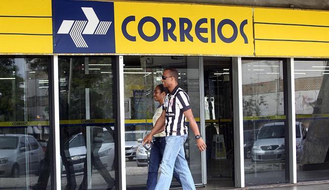 Decisão de manter greve foi tomada durante assembleia da categoria - Foto: Lúcio Távora | Ag. A TARDE