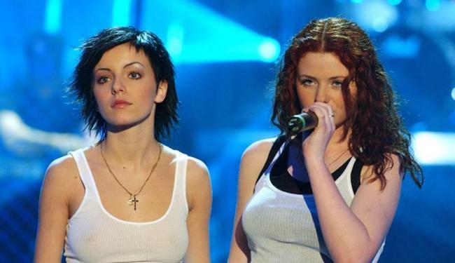 Lena Katina e Ioulia Volkova alcançaram grande popularidade no início dos anos 2000 - Foto: Divulgação