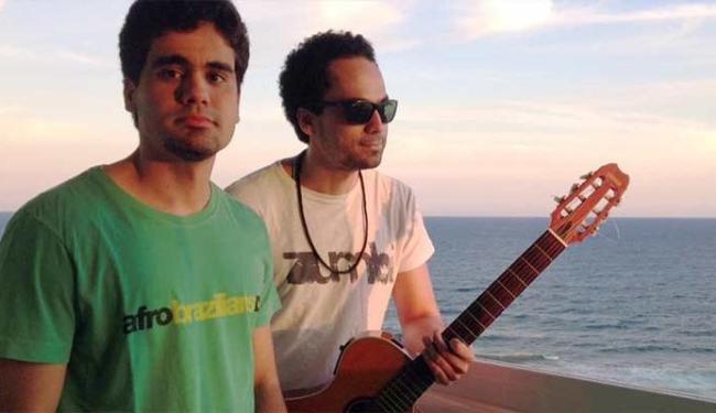 Banda vai apresentar o primeiro single - Foto: Divulgação