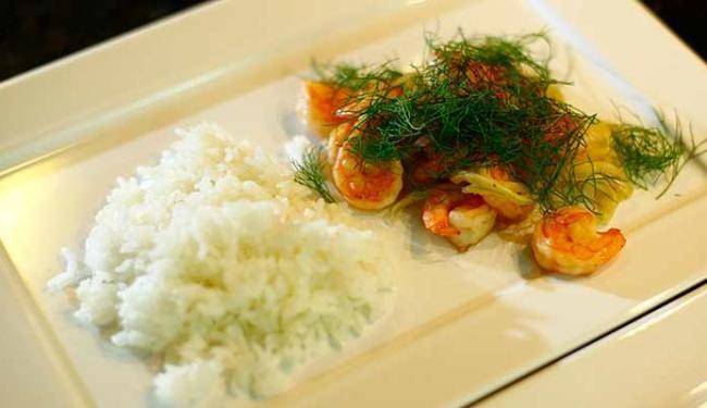 Serão escolhidos os restaurantes em 27 categorias - Foto: Fernando Vivas | Ag. A TARDE