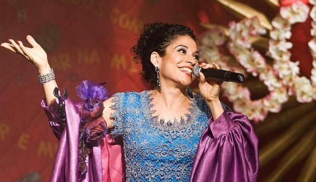 Comédia musical se apresenta neste sábado e domingo, 15 e 16, às 20h30 - Foto: Sora Maia | Divulgação
