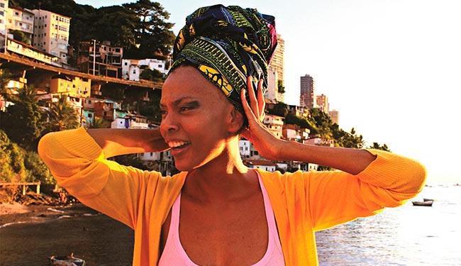 Mariella ainda terá convidados nas áreas de artes visuais e da gastronomia - Foto: Juh Almeida | Divulgação