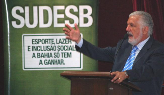 Contemplados pelo projeto receberão entre R$ 380 e R$ 2 mil mensais - Foto: Agecom   Divulgação