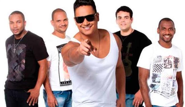 Evento receberá dois shows completos, além da banda anfitriã - Foto: Divulgação