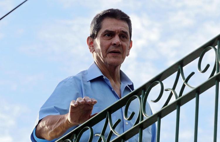 Roberto Jefferson - Foto: Marcos de Paula   Estadão Conteúdo