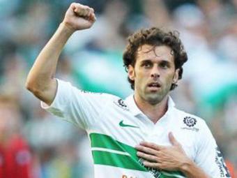 Lincoln chega com aval do técnico Marquinhos Santos - Foto: Site do E.C.Bahia | Divulgação
